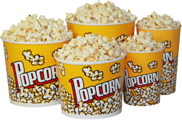 gmc_pop-corn-buckets